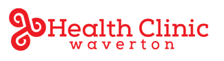 Health Waverton